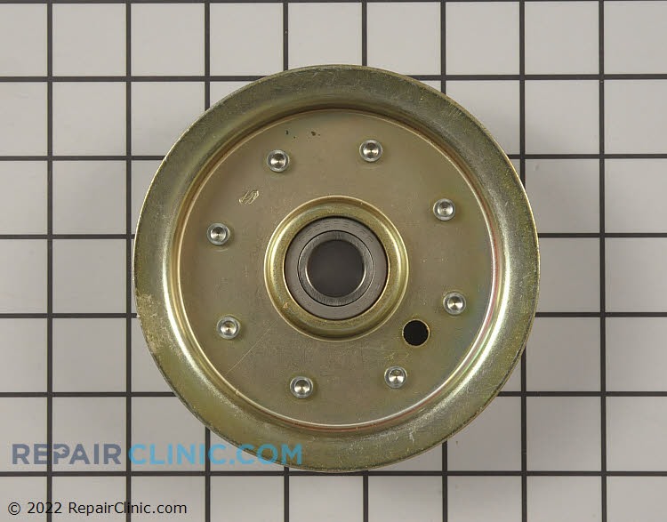 Pulley 132-4718 Alternate Product View