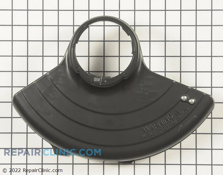 Shield 530402672 Alternate Product View
