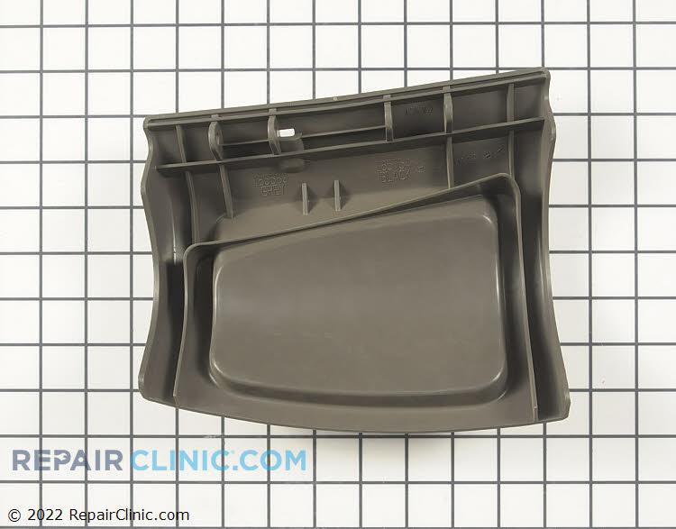Mulch Plug 581825801 Alternate Product View