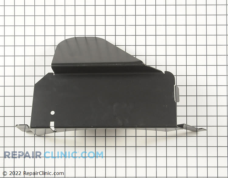 Bracket 1724832ASM Alternate Product View
