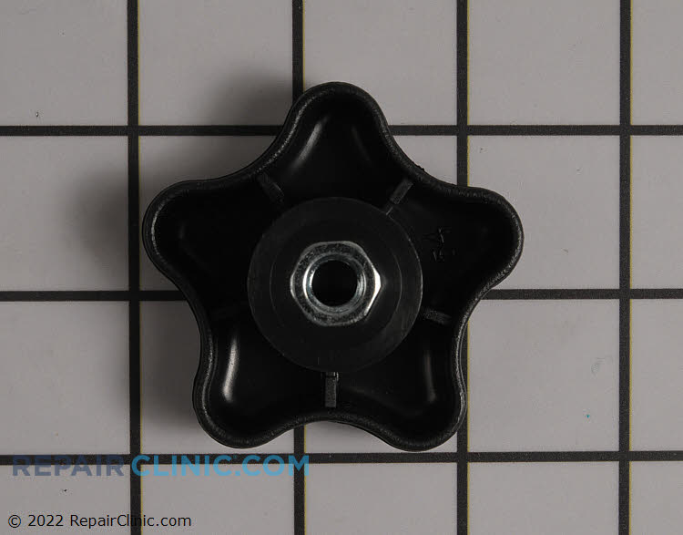 Knob 532182398 Alternate Product View