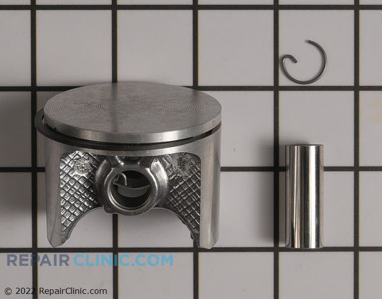 Piston 038-132-070 Alternate Product View
