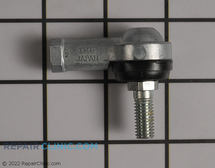 Ball Joint Assembly 52352-GM6-003 Alternate Product View