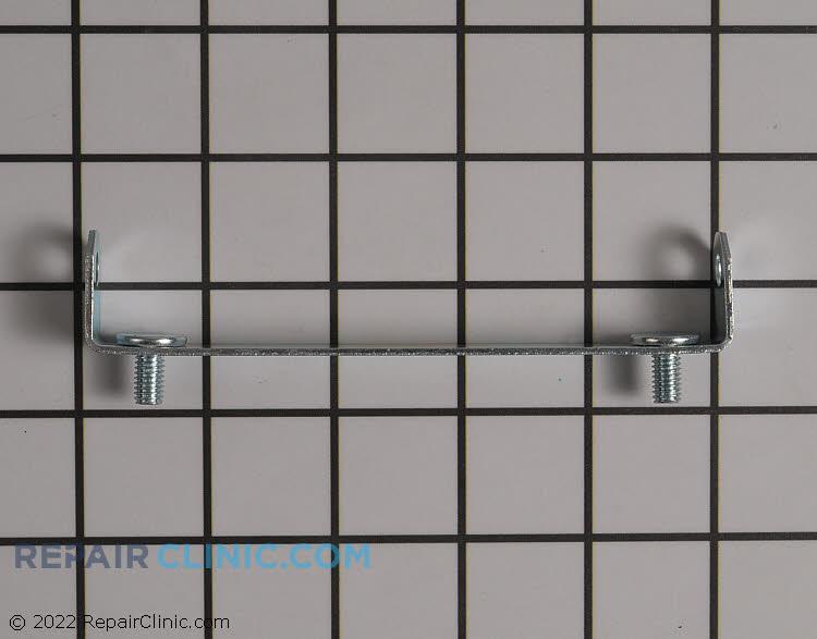 Hinge 76114-VG3-000 Alternate Product View