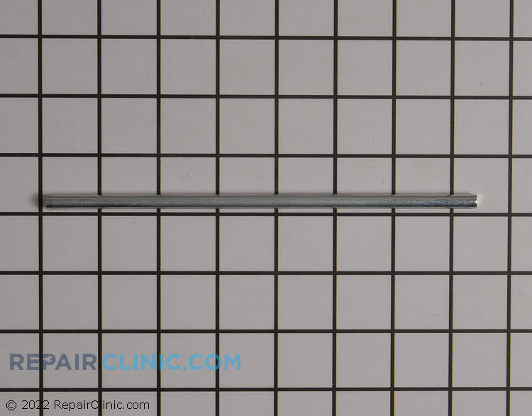 Shaft 76282-VG3-000 Alternate Product View