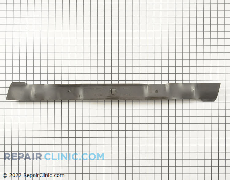 Blade 532419274 Alternate Product View