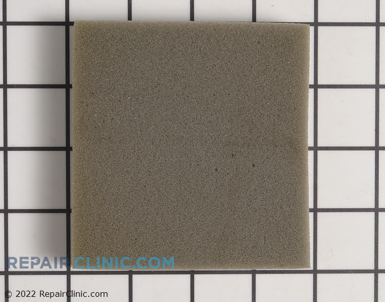 Air Filter 17151Z440110 Alternate Product View