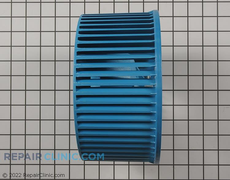 Condenser Fan Motor COV30107801     Alternate Product View