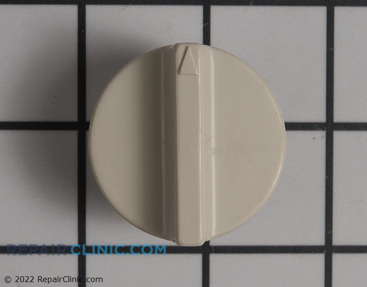 Control Knob BT3075631 Alternate Product View