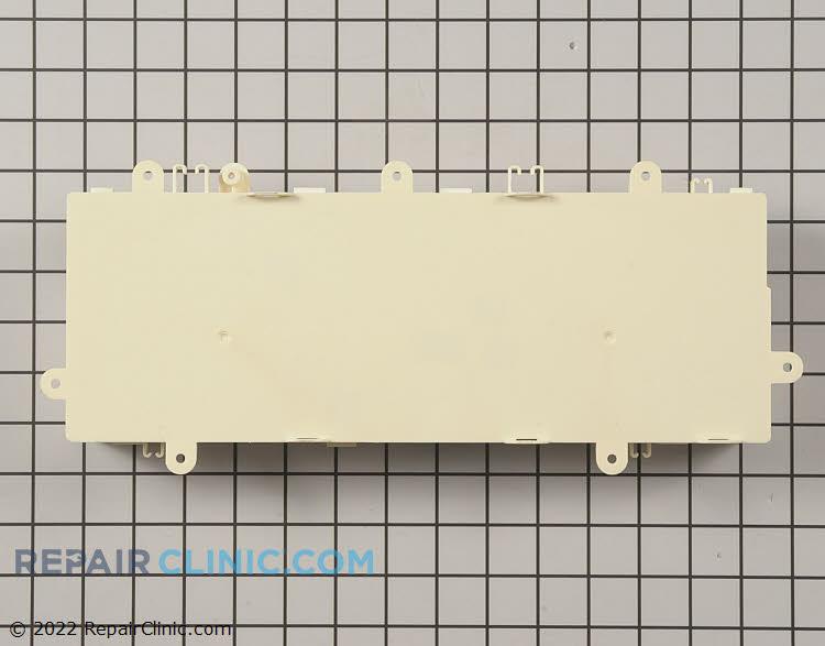 Main Control Board EBR67466102 Alternate Product View