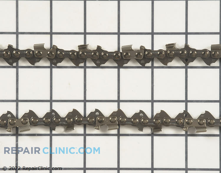Cutting Chain 501840680       Alternate Product View