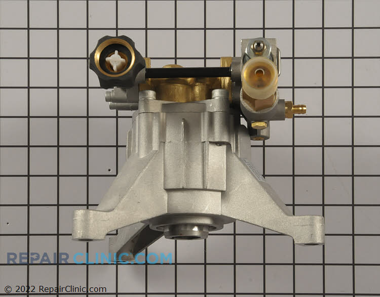 Pump Assembly 308653035       Alternate Product View