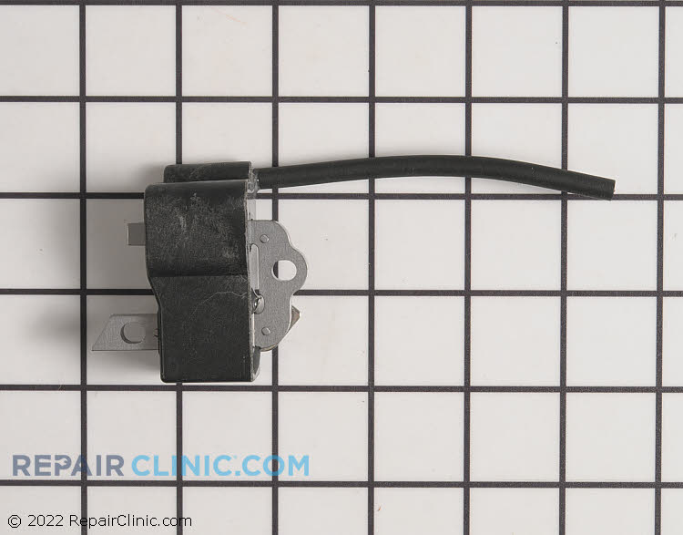 Ignition Coil A411000264 Alternate Product View