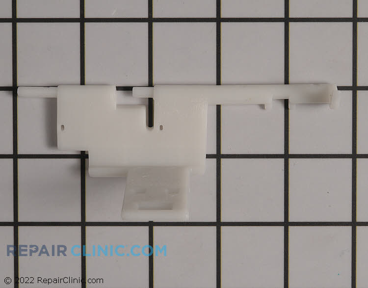 Lever MFC62049501 Alternate Product View