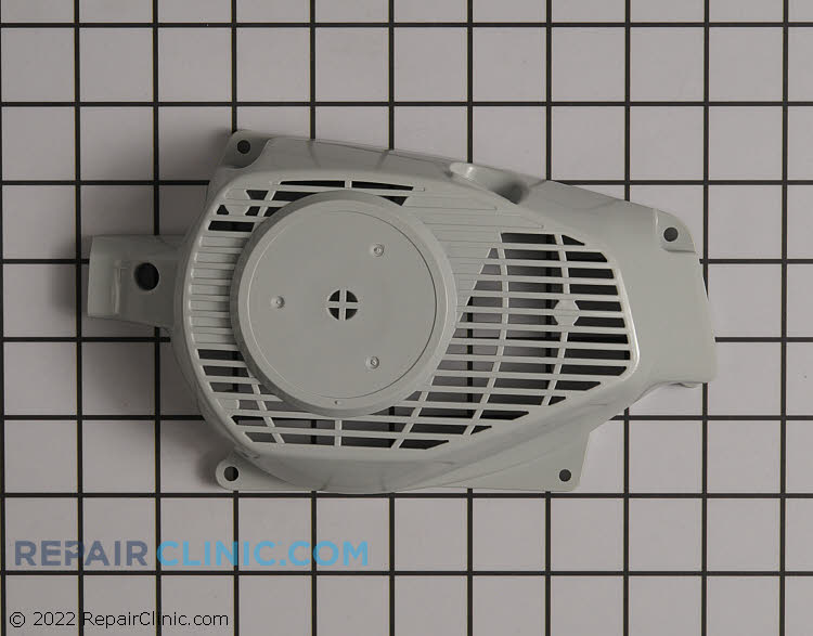 Starter Assembly 17723239630 Alternate Product View