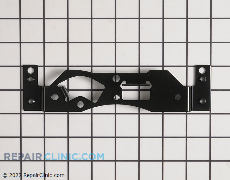 Bracket 24 126 219-S Alternate Product View