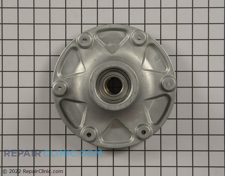 Spindle Assembly 120-5477 Alternate Product View