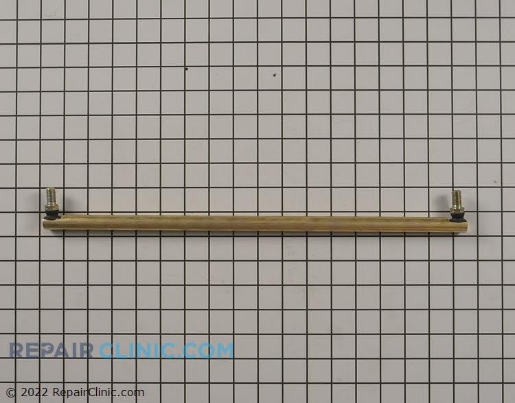 Tie Rod 1667247SM Alternate Product View
