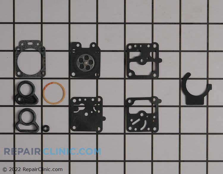 Carburetor Repair Kit D10-WZ Alternate Product View