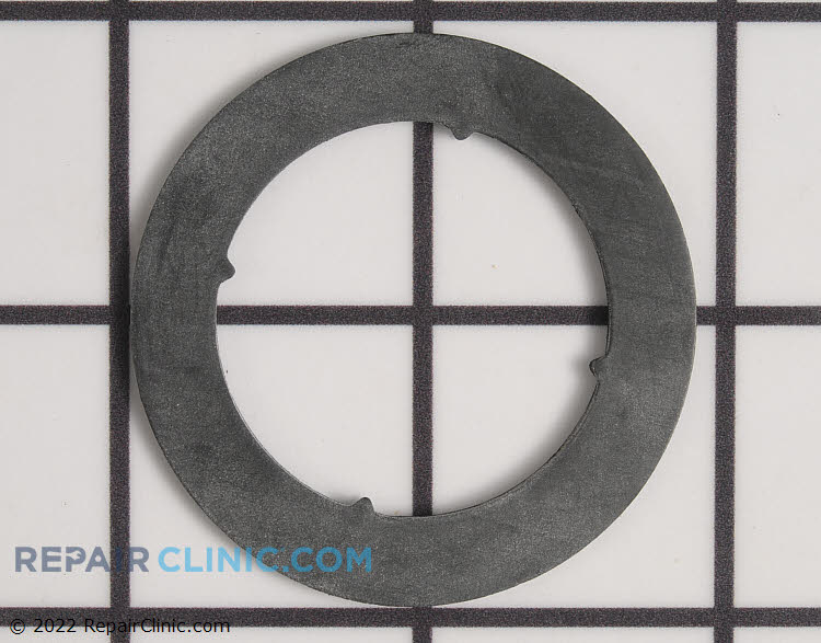 Gasket WP8531323 Alternate Product View