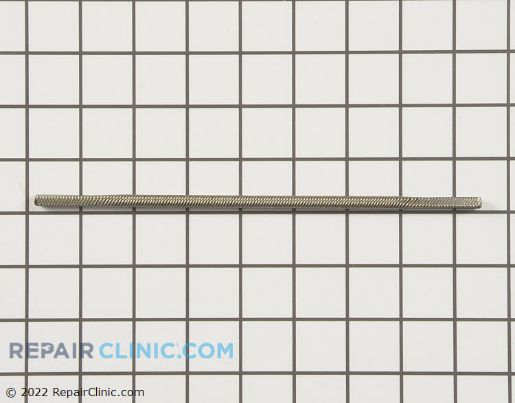 Drive Shaft 620368001 Alternate Product View