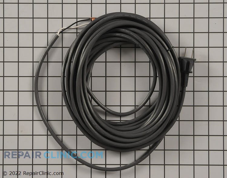 Power Cord EAD60853301 Alternate Product View