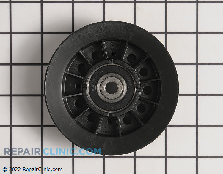 Idler Pulley 1704926SM Alternate Product View