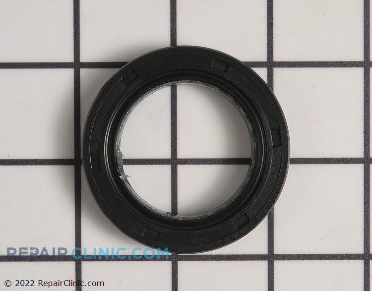 Oil Seal 91201-Z1C-003 Alternate Product View