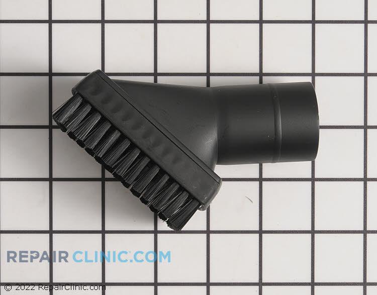 Vacuum Hose Attachment 1004505901      Alternate Product View