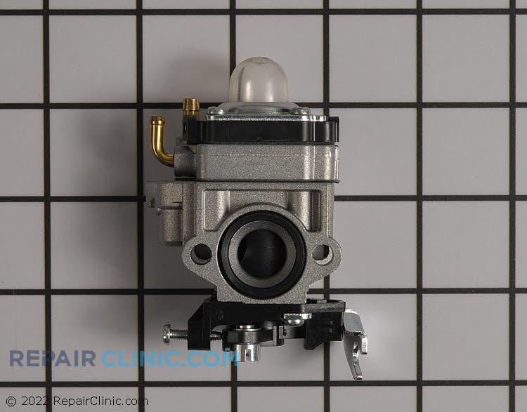Carburetor A021001340 Alternate Product View
