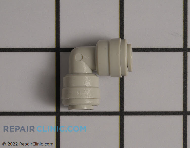 Hose Connector 4932JA3009A     Alternate Product View