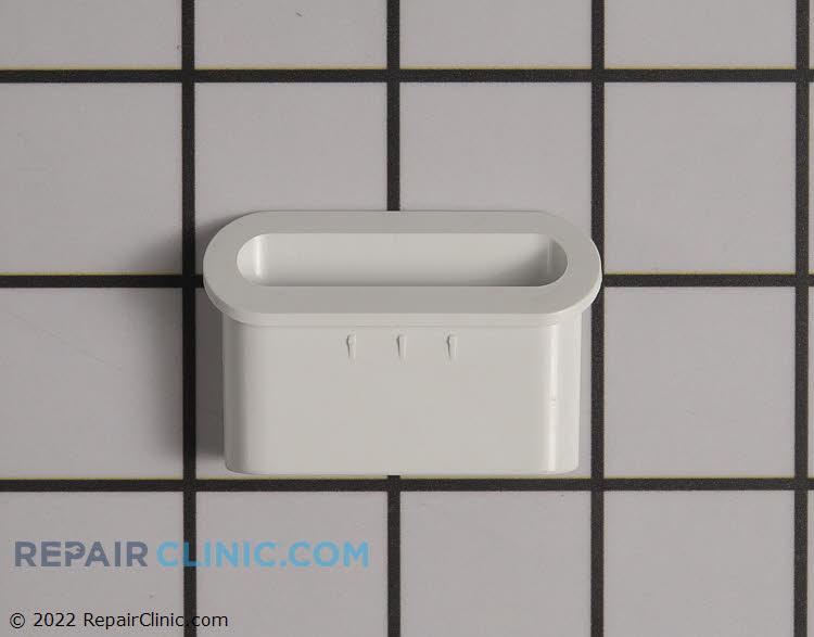 Lock RF-4390-15 Alternate Product View