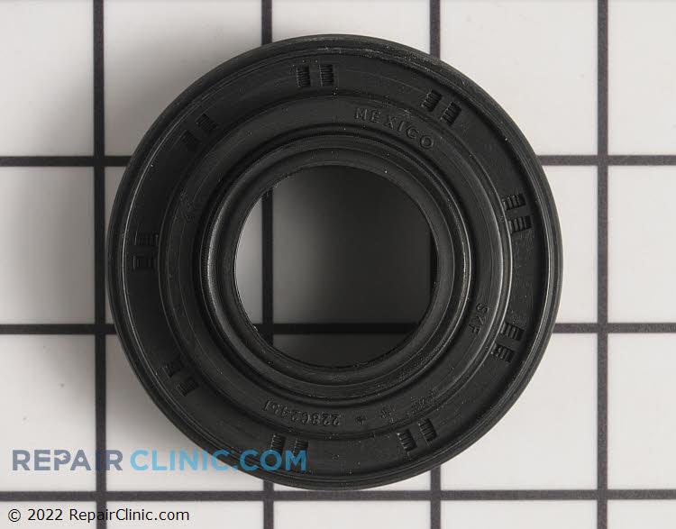 WH08X24594 Genuine OEM GE Washer Tub Seal