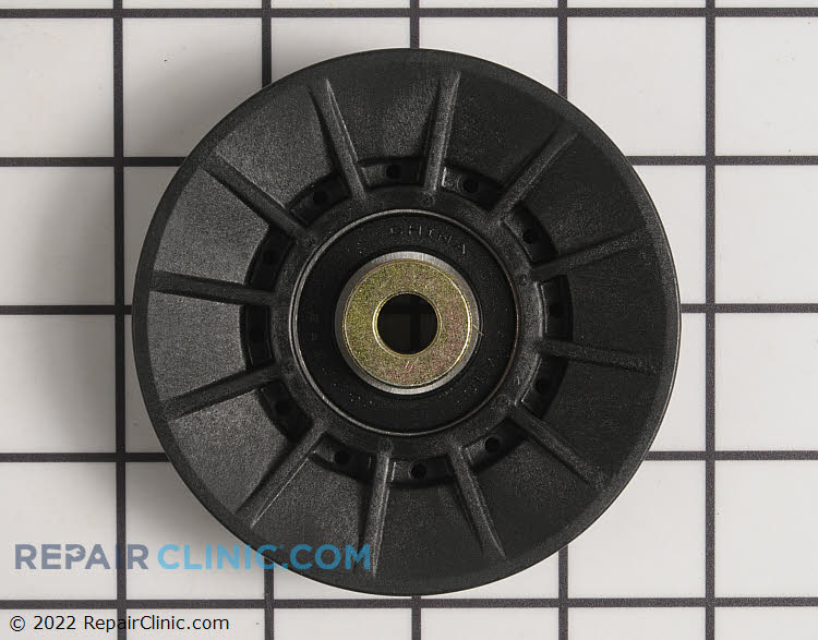 Idler Pulley 7024344YP Alternate Product View