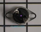 High Limit Thermostat - Part # 2645322 Mfg Part # 10123519
