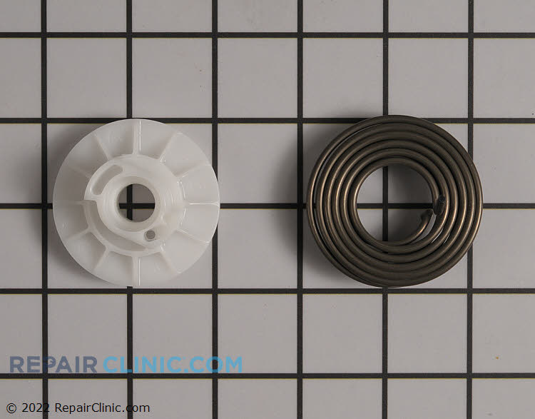 Shaft 502082401 Alternate Product View