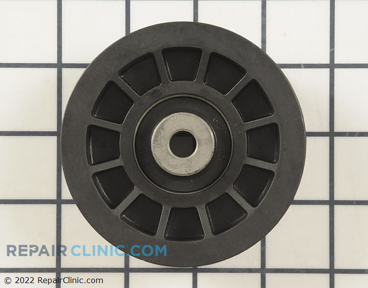Flat Pulley 532165936       Alternate Product View