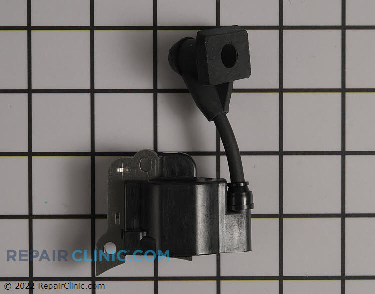 Ignition Coil 30500-Z0H-023 Alternate Product View