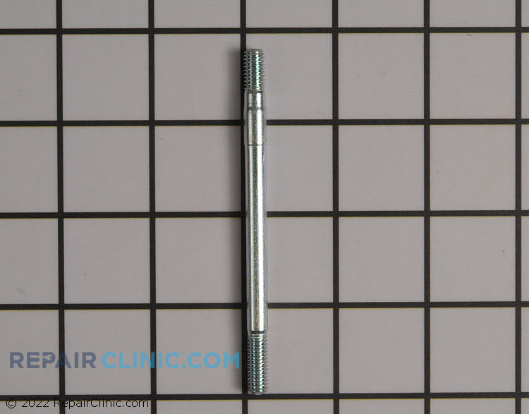 Stud 90013-ZG9-T00 Alternate Product View