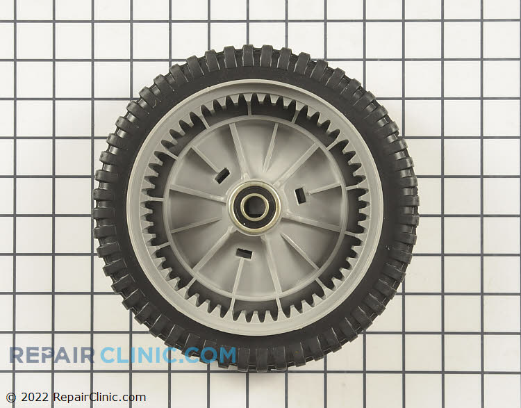 Wheel 532180759 Alternate Product View