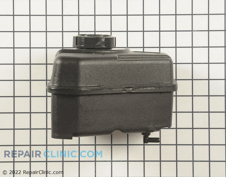 Fuel Tank 792664          Alternate Product View