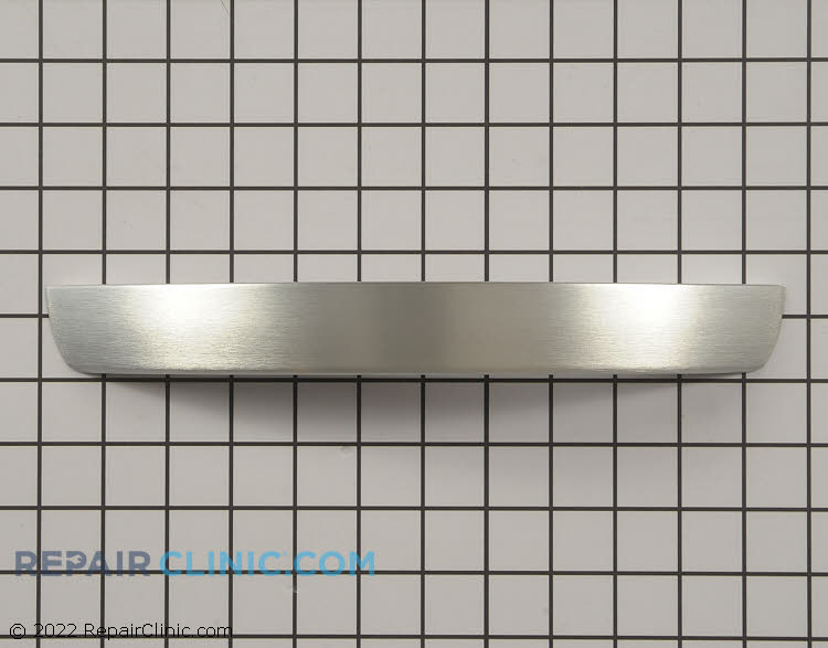 Handle MEB41909001     Alternate Product View