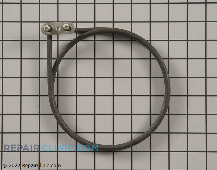 Convection Element WB44X10046 Alternate Product View