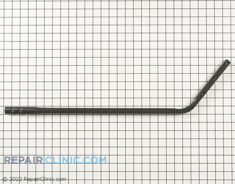 Lower Handle 53151-V06-013 Alternate Product View