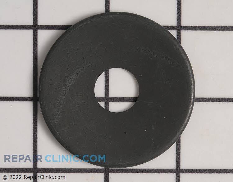 Washer 90555-VA4-800 Alternate Product View