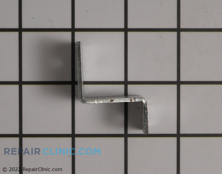 Bracket 00167079 Alternate Product View