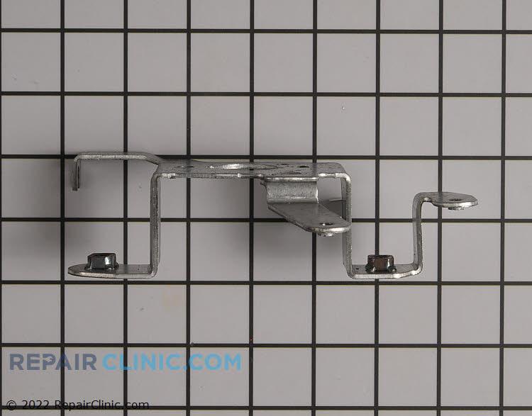 Bracket 17561-ZL8-000 Alternate Product View