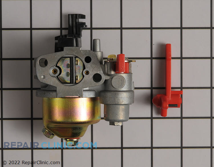 Carburetor 099980425116 Alternate Product View