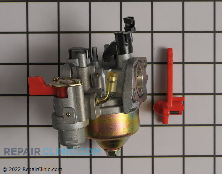 Carburetor 099980425116 Alternate Product View