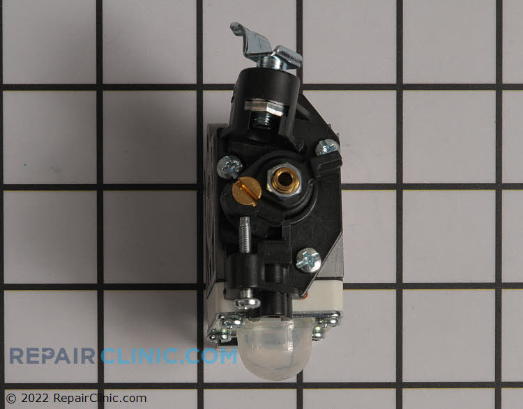Carburetor RB-K90 Alternate Product View